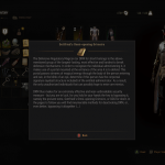 The Witcher 3 Hates DRM As Much As You Do