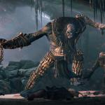 Watch Out For Witcher 3 Bug On Xbox One
