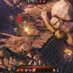 Divinity: Original Sin Getting Upgraded Console Release