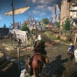 What Is The Best Version of Witcher 3?