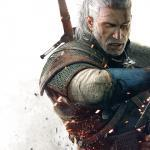 This Is The End For Witcher 3