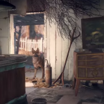 Fallout 4 Confirmed, Trailer Released