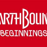 NES EarthBound Beginnings Coming To Wii U, Apocalypse Imminent