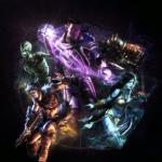 Skyrim Turns Into Card Game With Elder Scrolls Legends