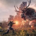 Patch That Witcher! New Patch Released For Witcher 3