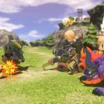 """World of Final Fantasy"" Explained"