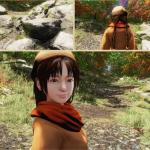 Shenmue 3 Kickstarter, Announced At E3, Will Be Funded