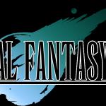 Final Fantasy VII Remake Announced, No Joke