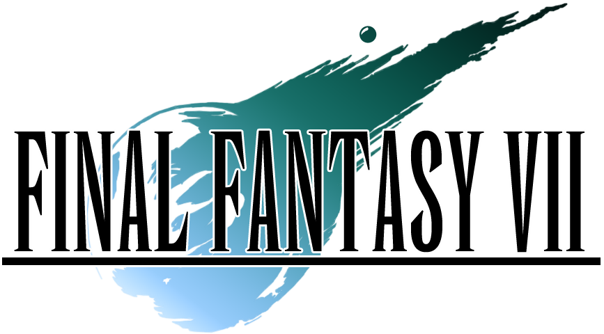 final fantasy vii comes to android devices