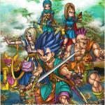 Dragon Quest 6 Comes To Mobile
