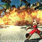 Dragon Quest Heroes Comes To America October 13