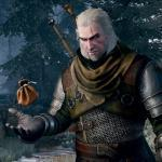 E3 2019: The Witcher 3 Coming To Nintendo Switch