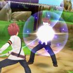 Summon Night 5: A New Physical Release For PSP