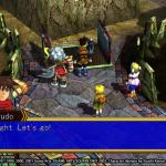 Grandia II Launches On Steam In A Week