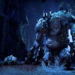 New Details On Elder Scrolls Online's Imperial City DLC