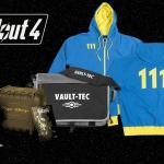 Here's Your Chance To Win A Fallout 4 Pip Boy Edition