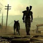 Fallout 4 Will Not Get A Demo
