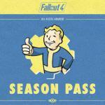 Whatever Fallout 4's DLC Is, It'll Cost You $30
