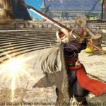 The Western Version Of Dragon Quest Heroes Comes With All DLC Free