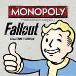 Bethesda Teases Fallout Edition Of Monopoly