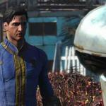 Fallout 4 Has The Biggest Script Of Any Bethesda Game Ever Made