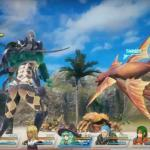 Star Ocean 5 Gains Japanese Release Date