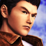 New Shenmue 3 Details, Courtesy Of Yu Suzuki