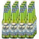 There Is Now Fallout 4 Branded Beer
