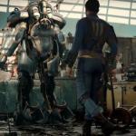 Bethesda Wants No Part Of Battle Royale Genre