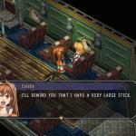 XSeed Nearly Killed Themselves Making Trails In The Sky For You