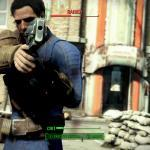 Fallout 4 Players Discover Game-Crashing Bug