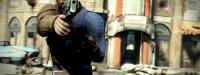 Fallout4_HeroShot_1434390896