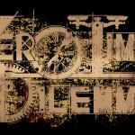 Zero Escape 3 Now Has Official Title