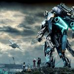 Critics Are Impressed With Xenoblade Chronicles X