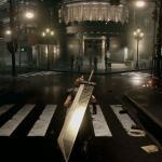 More Information On Square's Final Fantasy VII Remake
