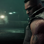 The Final Fantasy VII Remake Could Be Released In Pieces