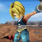 Final Fantasy 9 Coming To PC And Phones