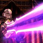 Fire Emblem Fates Will Have Some Scenes Cut From The Western Release