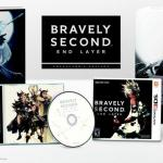 Release Date Revealed For Bravely Second