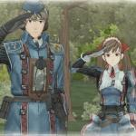 Watch The Valkyria Chronicles PS4 Trailer Here