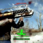 Fallout 4 Survival Mode To Get More Dangerous