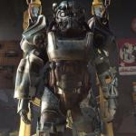 Fallout 4 Creation Kit Gets A Release Window