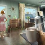 Fallout 4 Patched Again, Many Bugs Nuked