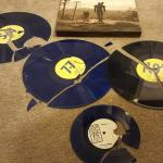 Fallout Fan Told To Destroy His Special Edition To Get Refund