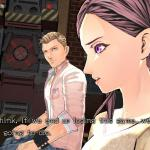 Zero Time Dilemma: New Trailer And Release Date