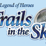 The Third Trails In The Sky Game Will Be Released In The US
