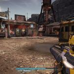 PAX East: Borderlands 3 Officially In Development