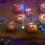 PAX East: Pyre Developer Supergiant Talks Games Story And Combat