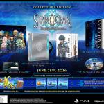 Star Ocean 5 Comes June 28 In Its Own Ridiculous Collectors Edition