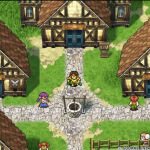 Romancing SaGa 2 Being Localized For The US After 23 Years